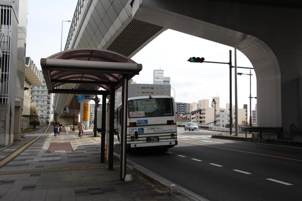 f:id:busstop_blog:20180402163159j:plain