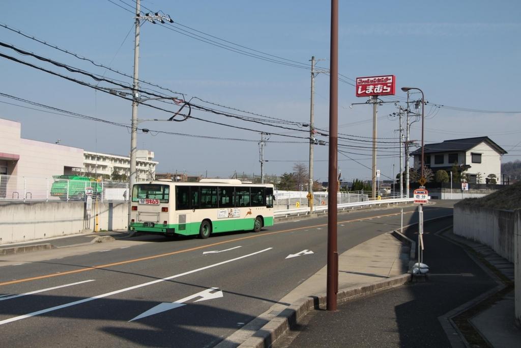 f:id:busstop_blog:20180406212943j:plain