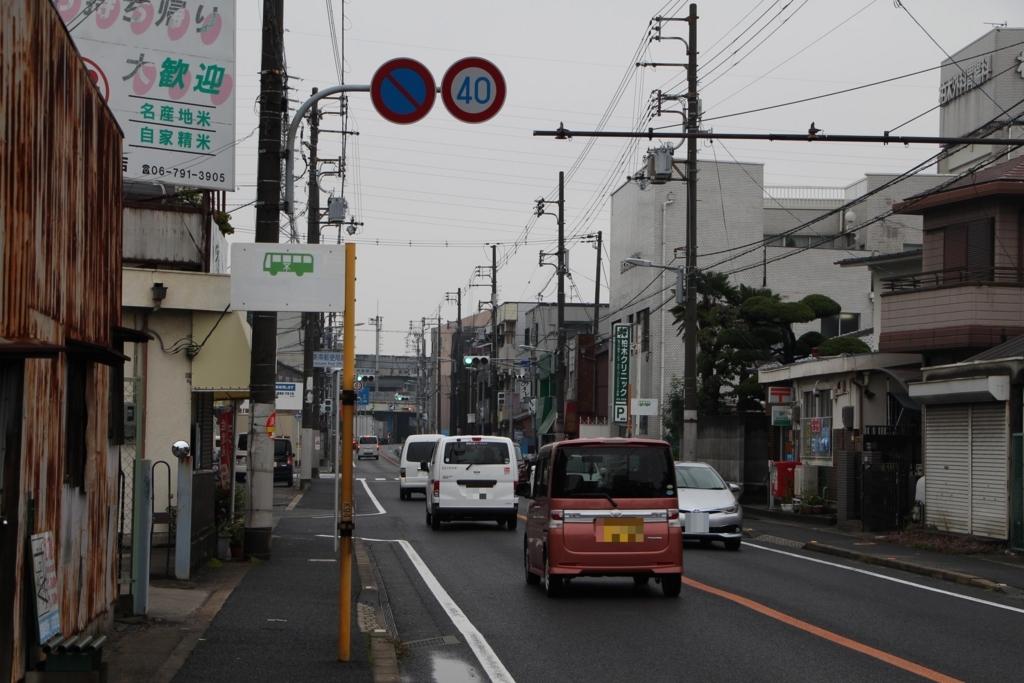 f:id:busstop_blog:20180412195013j:plain