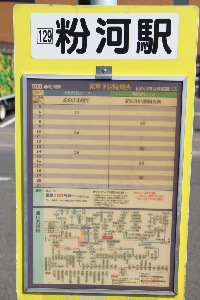 f:id:busstop_blog:20180413131730j:plain