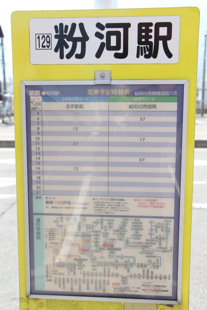 f:id:busstop_blog:20180413132310j:plain