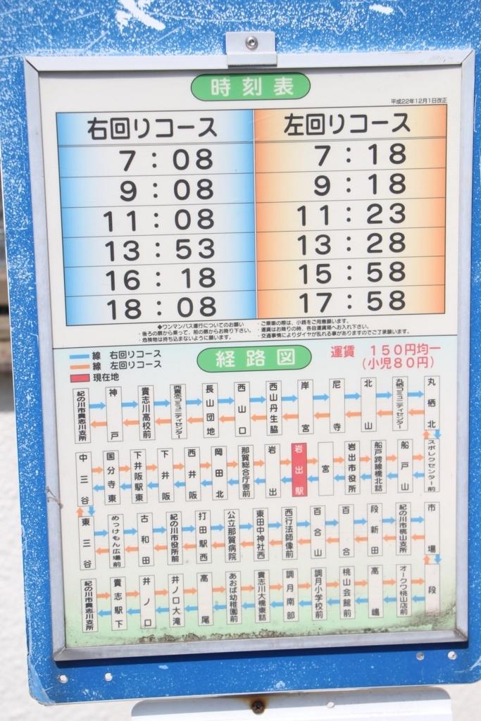 f:id:busstop_blog:20180414180529j:plain