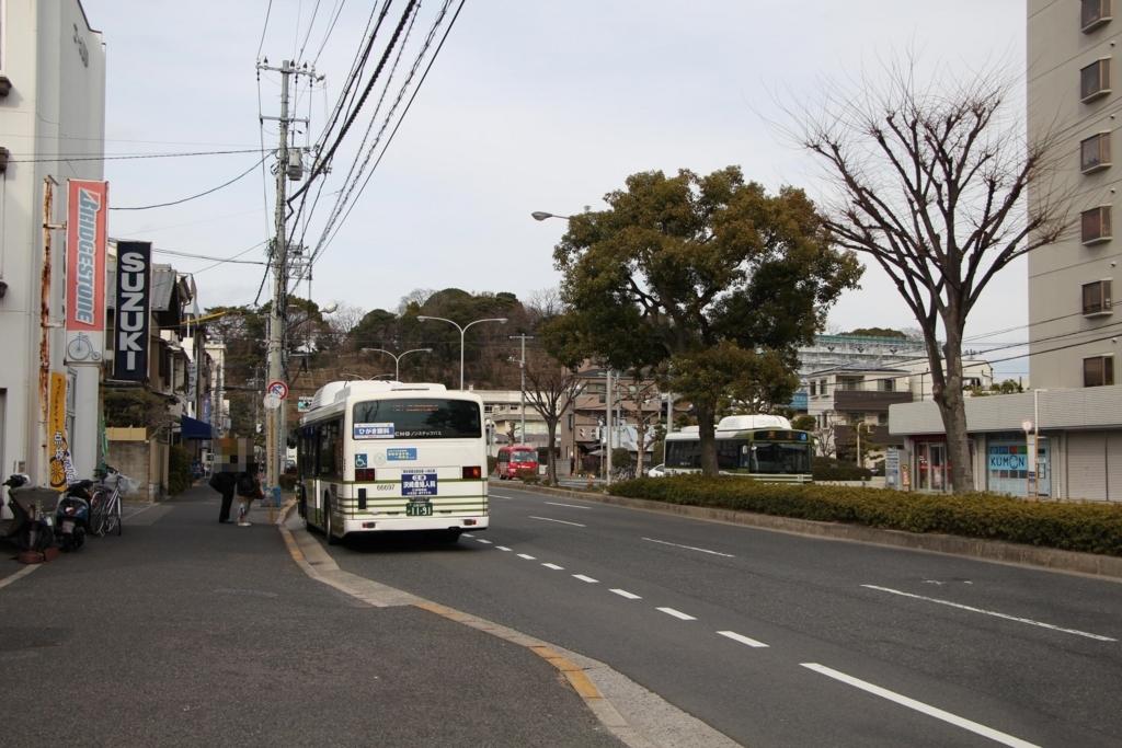 f:id:busstop_blog:20180415163951j:plain