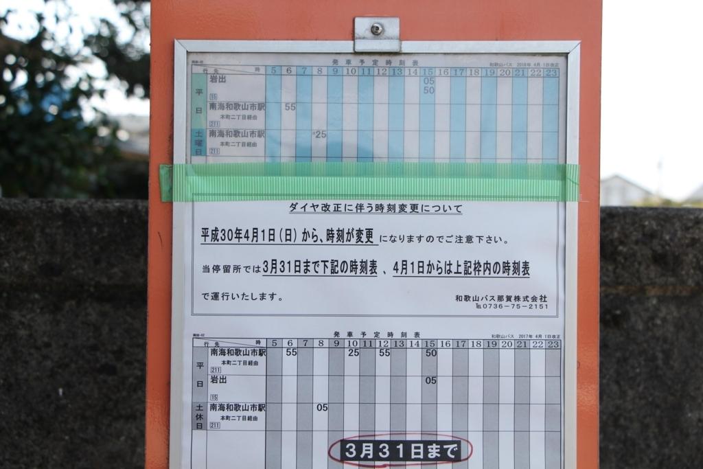 f:id:busstop_blog:20180415175503j:plain