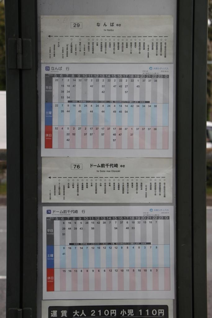 f:id:busstop_blog:20180420173430j:plain