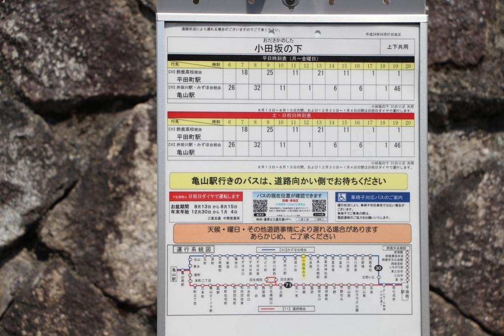 f:id:busstop_blog:20180501110316j:plain