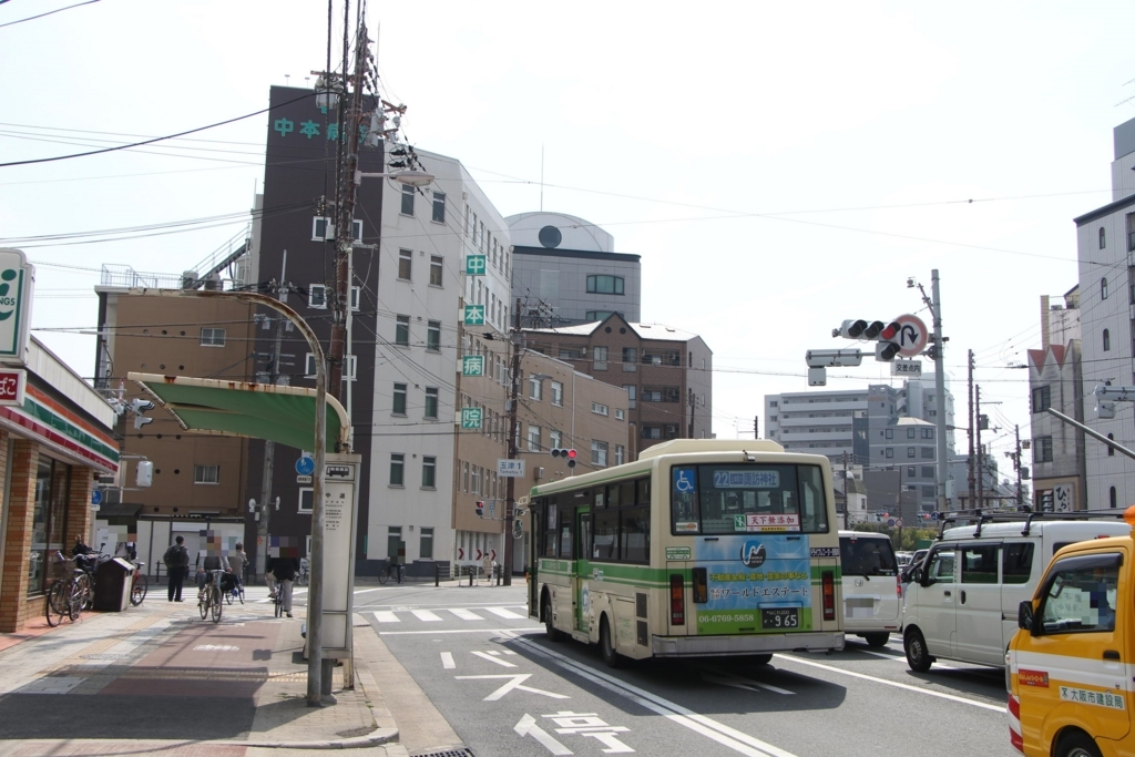f:id:busstop_blog:20180501113037j:plain