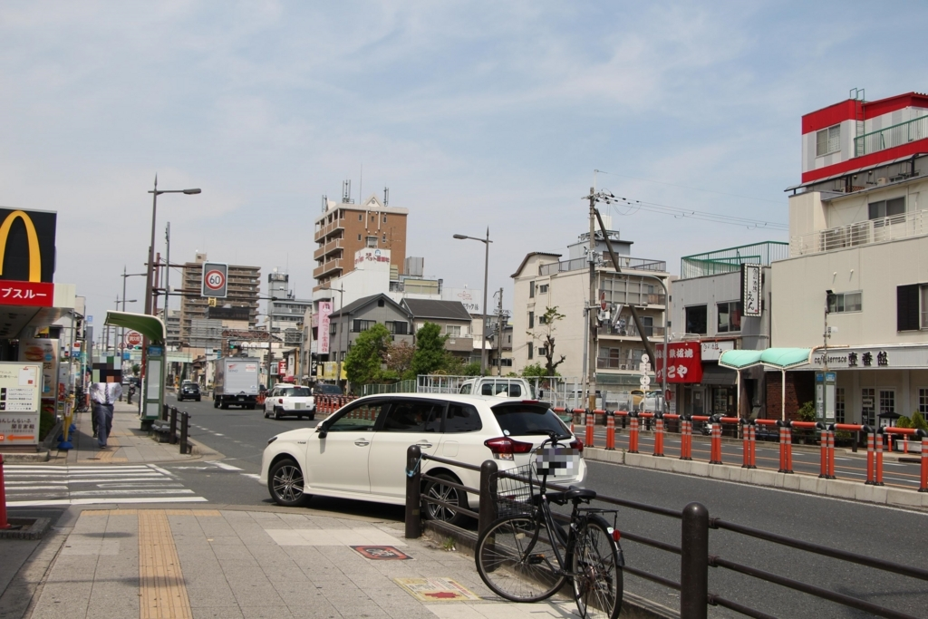 f:id:busstop_blog:20180505120614j:plain