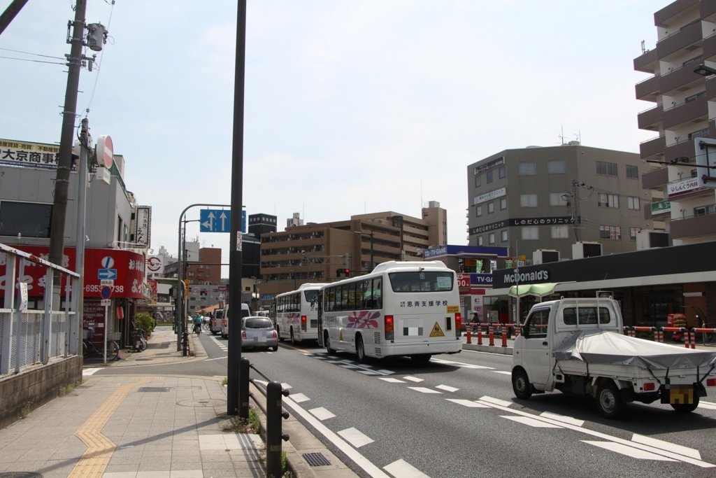 f:id:busstop_blog:20180505120938j:plain