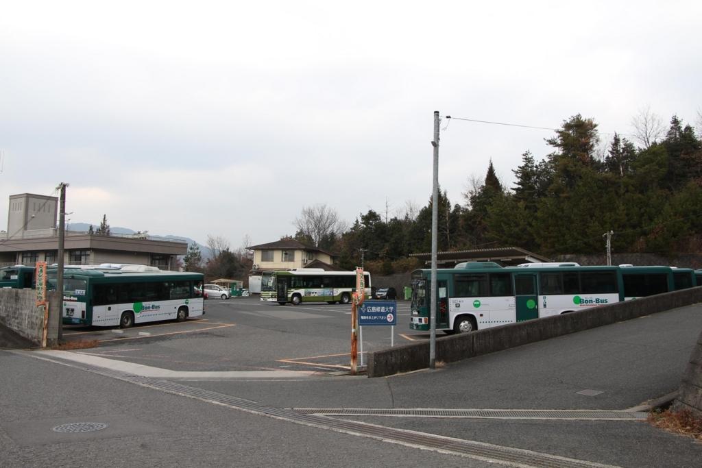 f:id:busstop_blog:20180508151653j:plain