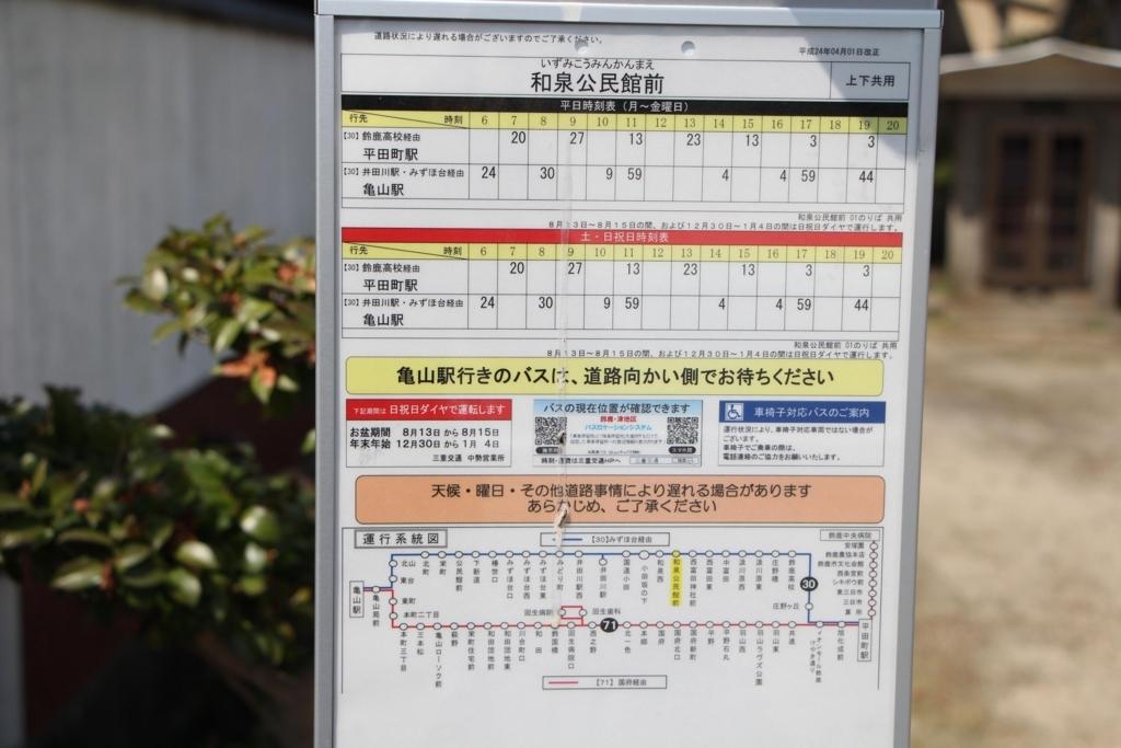 f:id:busstop_blog:20180508165237j:plain