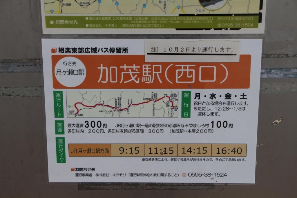 f:id:busstop_blog:20180513205434j:plain