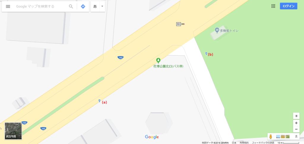 f:id:busstop_blog:20180522154916p:plain