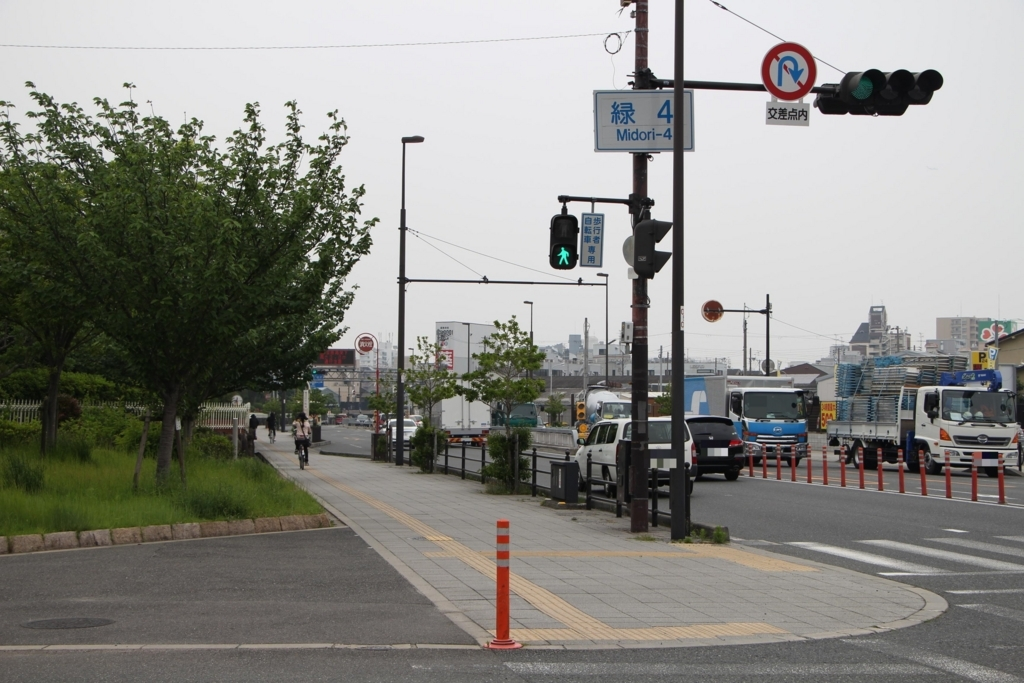 f:id:busstop_blog:20180522155058j:plain
