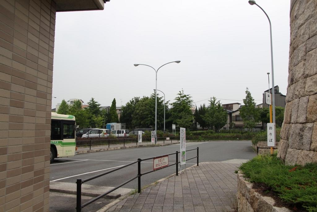 f:id:busstop_blog:20180522155759j:plain
