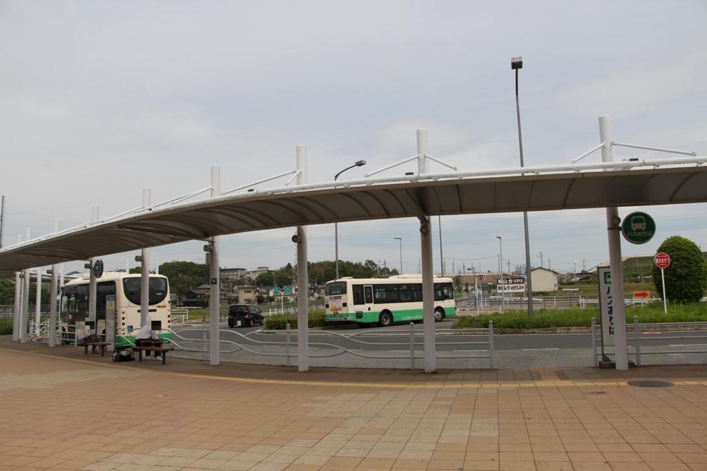 f:id:busstop_blog:20180601191619j:plain