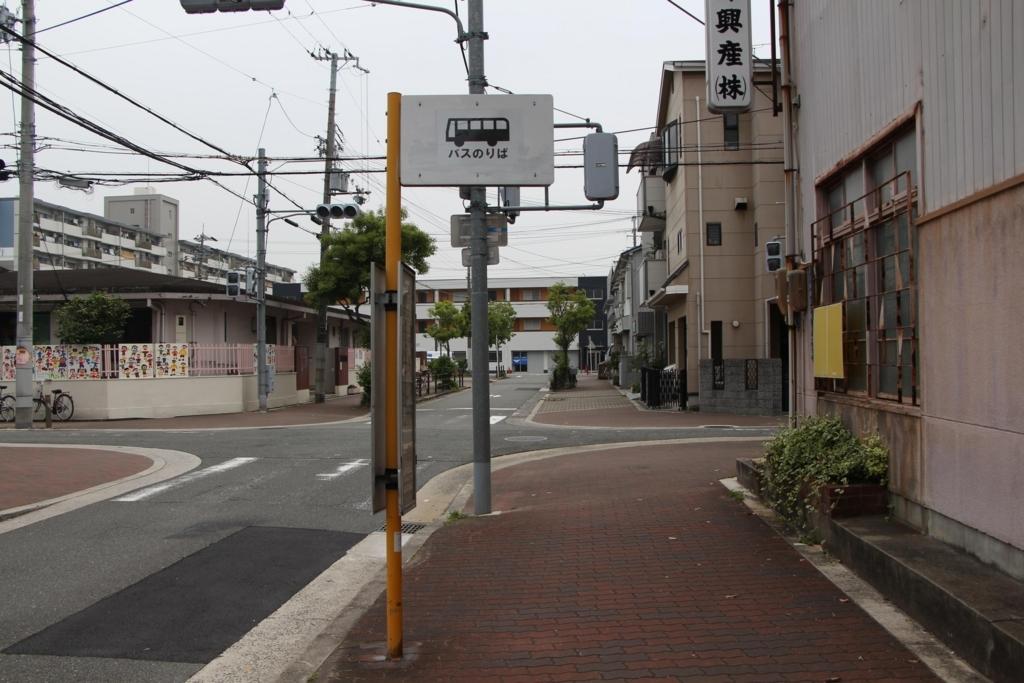 f:id:busstop_blog:20180601194028j:plain