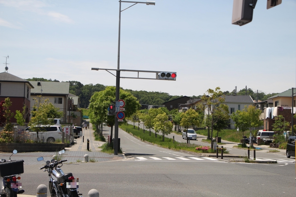 f:id:busstop_blog:20180608130837j:plain