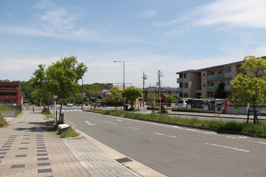 f:id:busstop_blog:20180608131003j:plain
