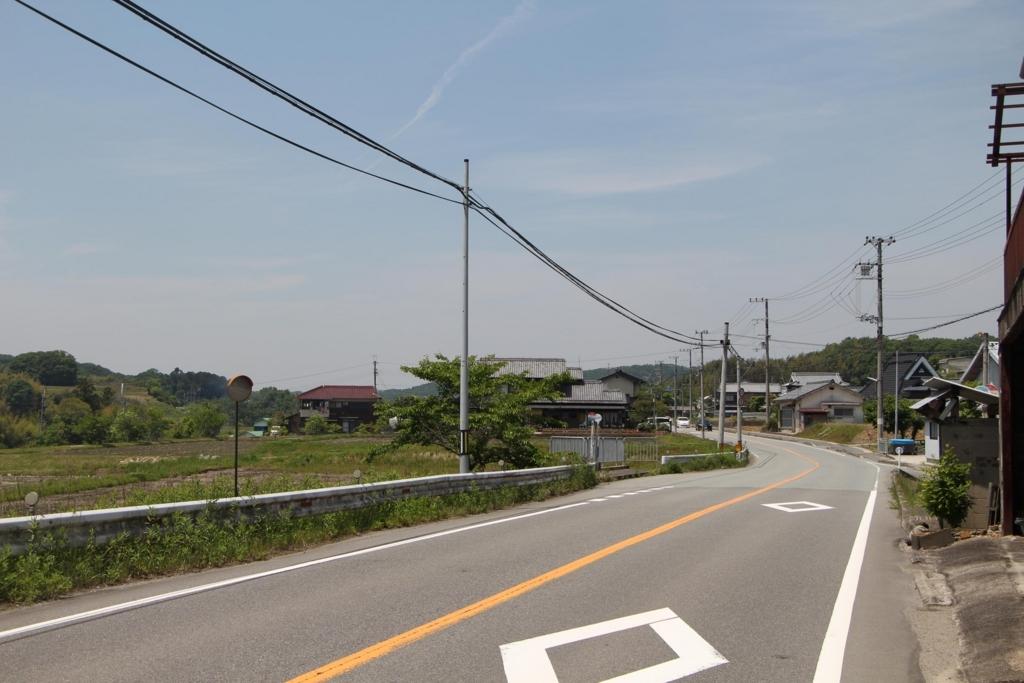f:id:busstop_blog:20180611164807j:plain