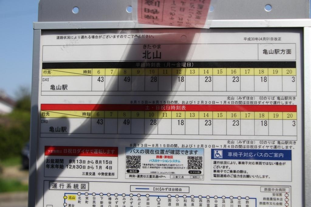 f:id:busstop_blog:20180613145504j:plain