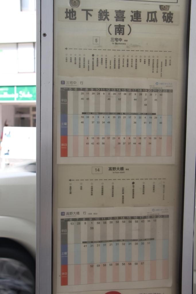 f:id:busstop_blog:20180623205512j:plain