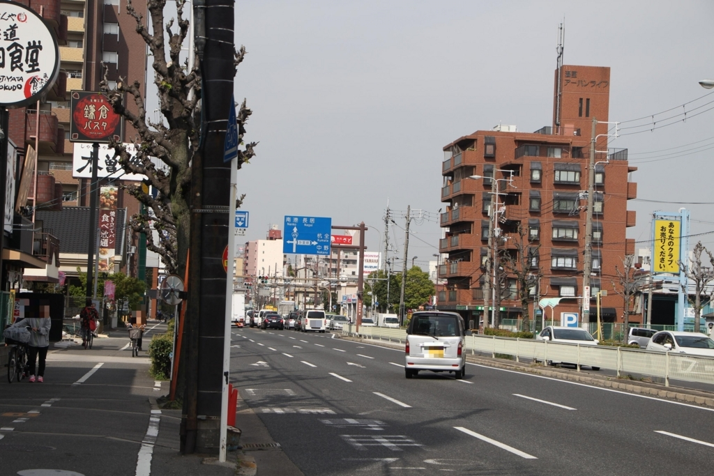 f:id:busstop_blog:20180629141154j:plain