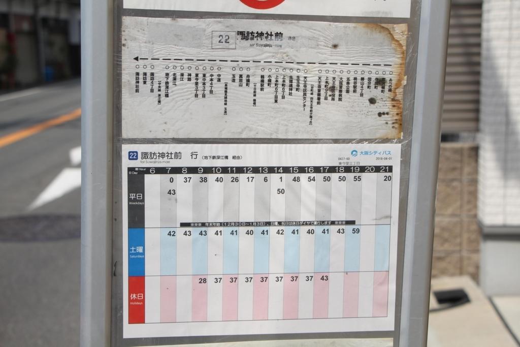 f:id:busstop_blog:20180702132656j:plain