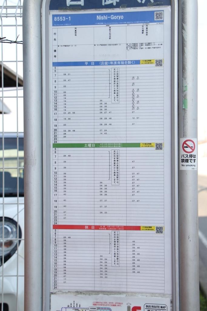 f:id:busstop_blog:20180702154259j:plain
