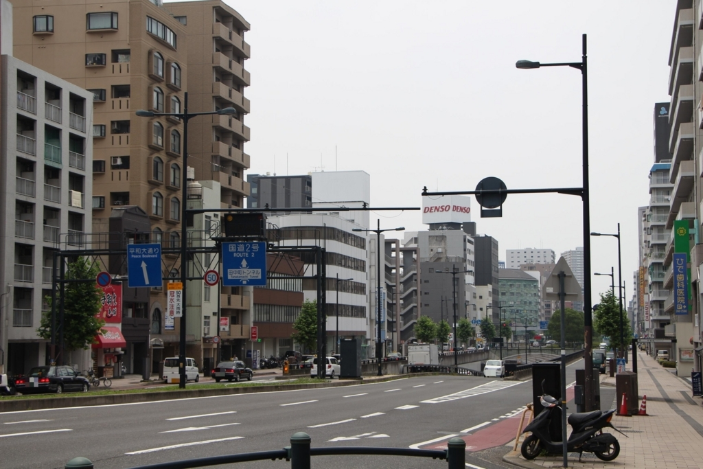 f:id:busstop_blog:20180710110848j:plain