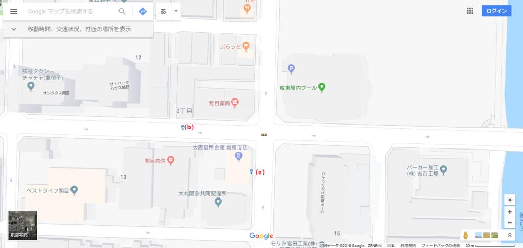 f:id:busstop_blog:20180712155415p:plain