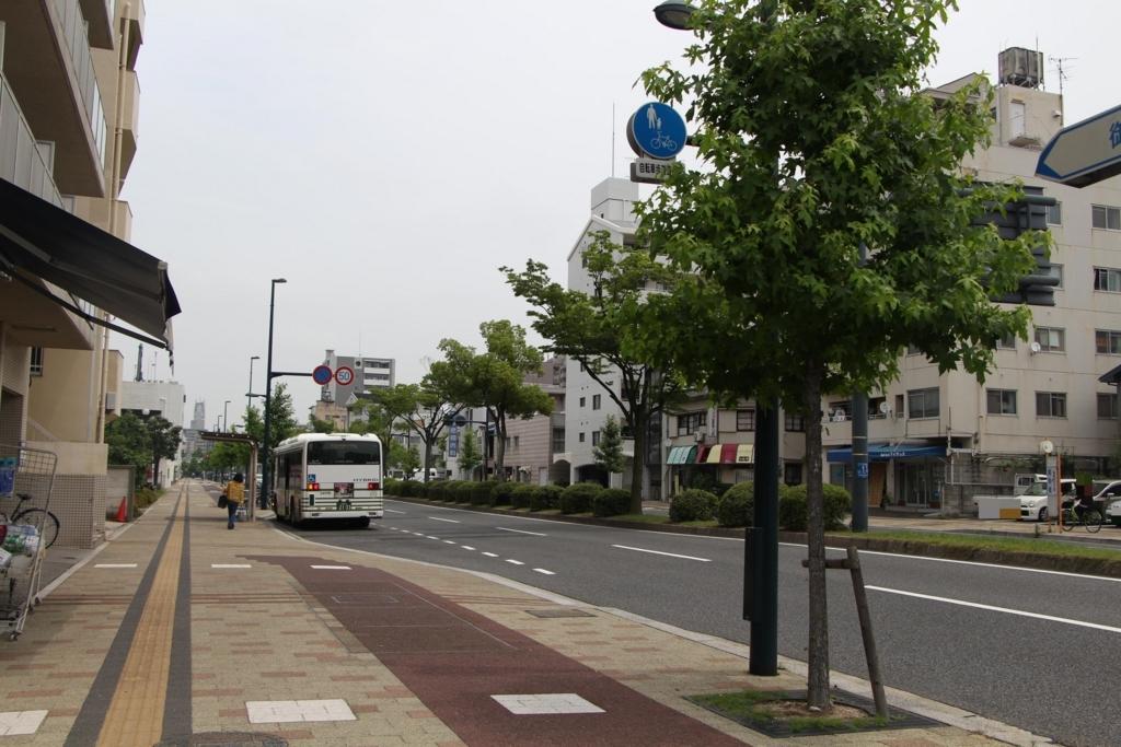f:id:busstop_blog:20180712170224j:plain