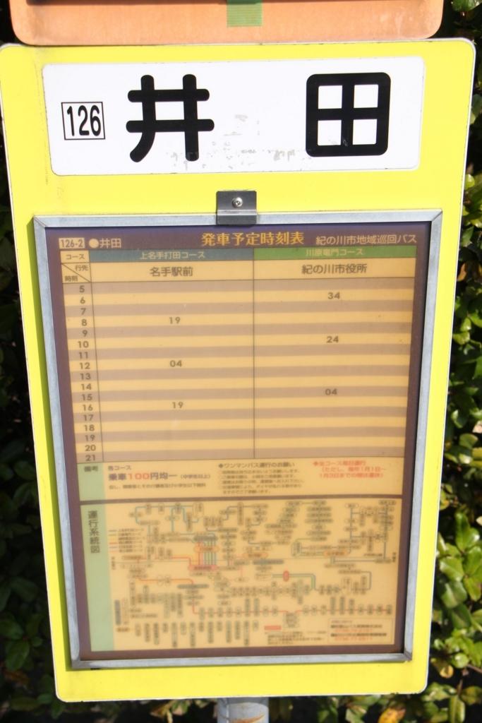 f:id:busstop_blog:20180723183951j:plain