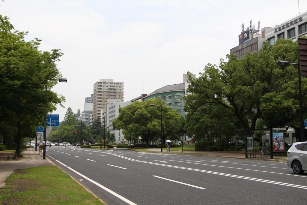 f:id:busstop_blog:20180724174116j:plain