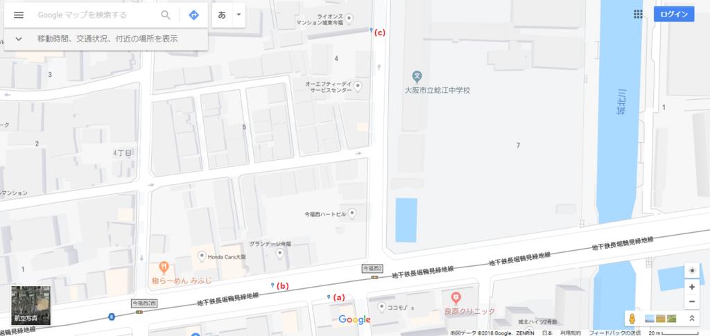 f:id:busstop_blog:20180731144935p:plain