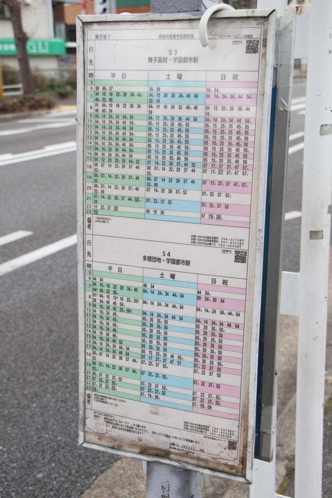 f:id:busstop_blog:20180731180401j:plain