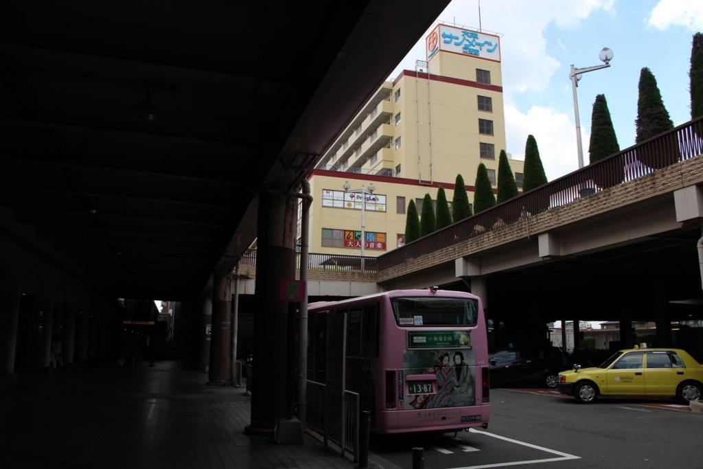 f:id:busstop_blog:20180803153850j:plain
