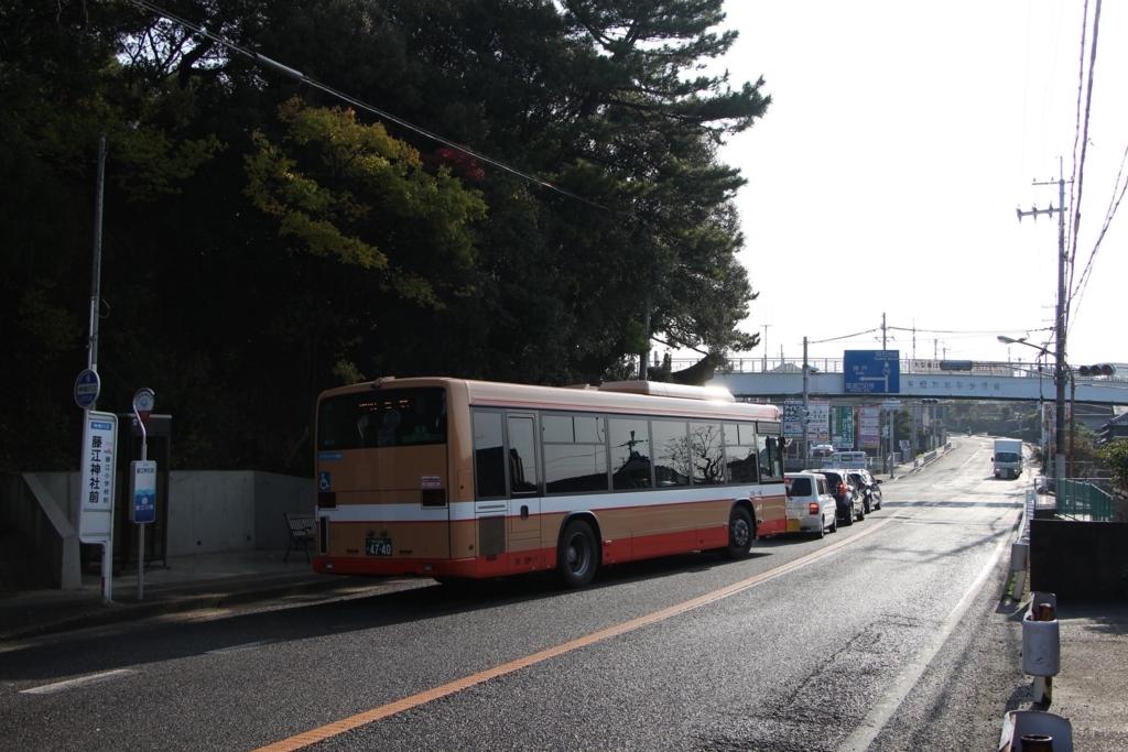f:id:busstop_blog:20180816124633j:plain