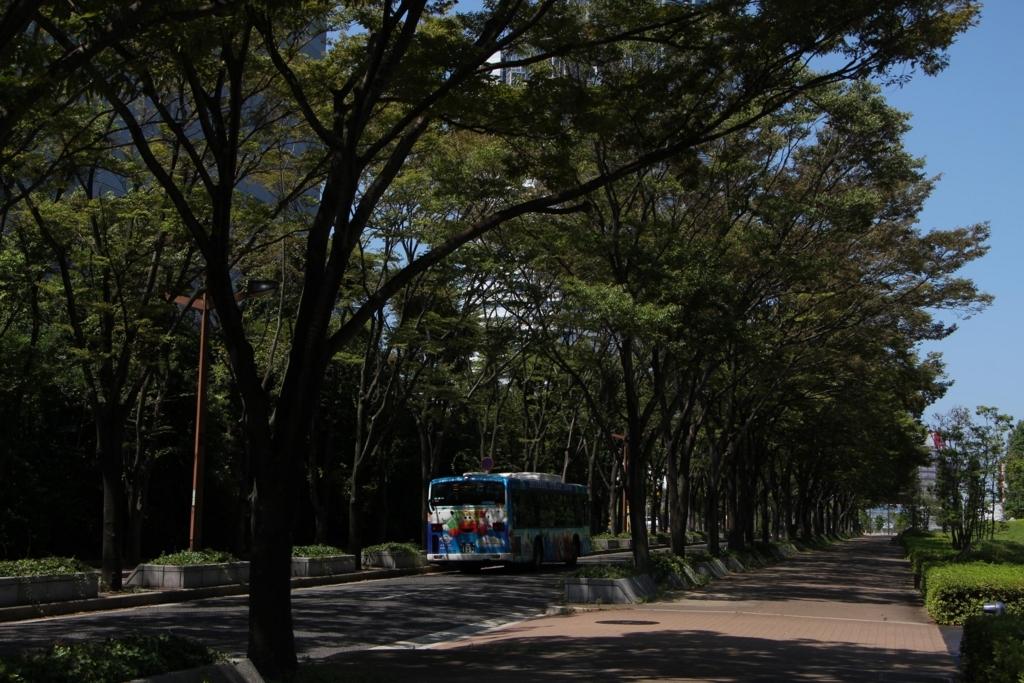 f:id:busstop_blog:20180822165849j:plain