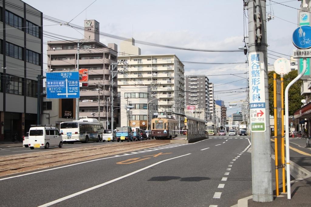 f:id:busstop_blog:20180826170254j:plain