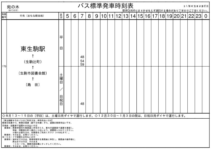 f:id:busstop_blog:20180828203553p:plain