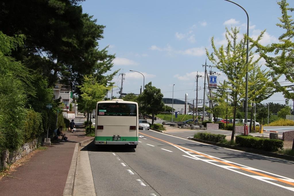 f:id:busstop_blog:20180906131358j:plain