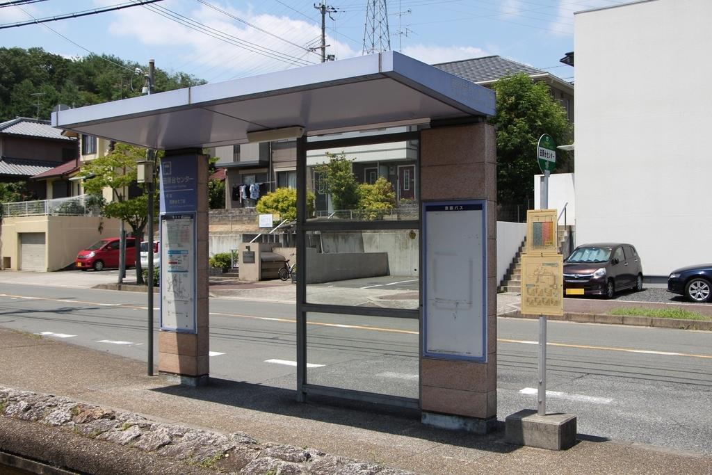 f:id:busstop_blog:20180906131443j:plain