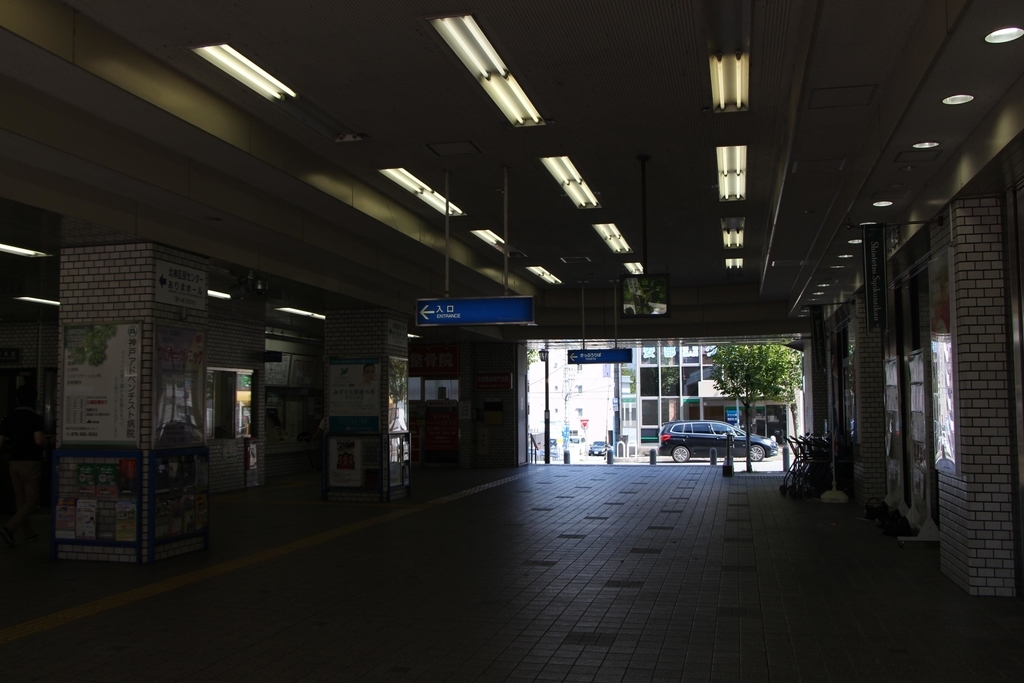 f:id:busstop_blog:20181003180223j:plain