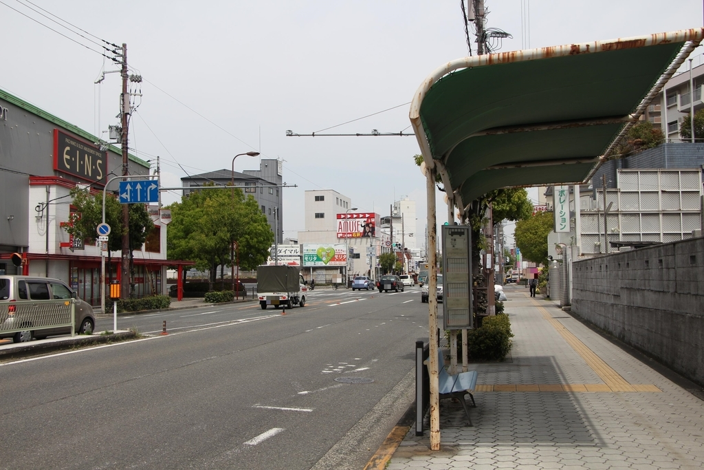 f:id:busstop_blog:20181004120112j:plain