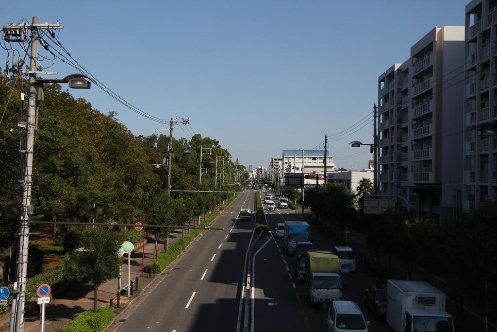 f:id:busstop_blog:20181004160058j:plain