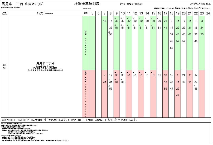 f:id:busstop_blog:20181010203551p:plain