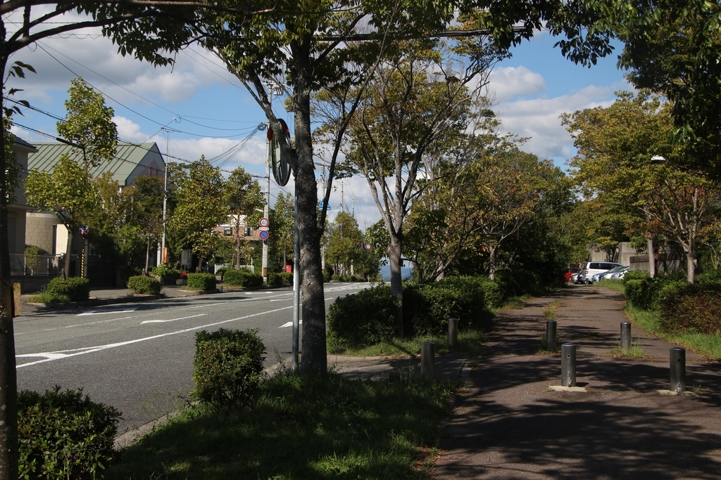 f:id:busstop_blog:20181016155156j:plain