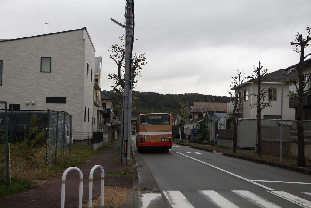 f:id:busstop_blog:20181016170411j:plain