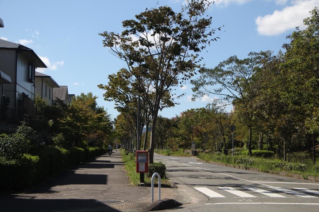 f:id:busstop_blog:20181103202559j:plain